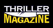 thrillermagazine