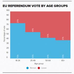brexit_1